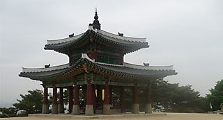 200805_SuwonKR_Temple02