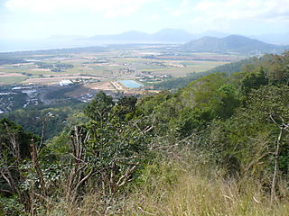 200808_CairnsQLD_TheViewFromKuranda01