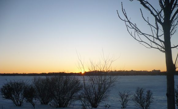 200912_MinneapolisMN_sunsetlakecalhounP1030103