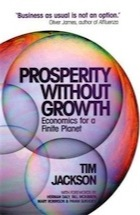 Prosperity-without-Growth-Ec