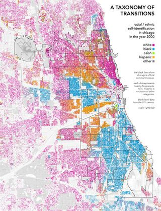 Chicagodots_race_lines