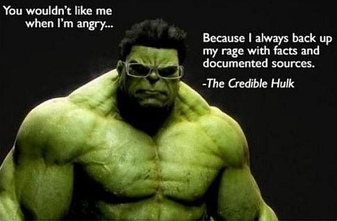 The-credible-hulk1