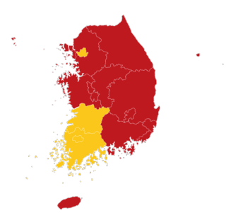 South_Korean_presidential_election_2012.svg