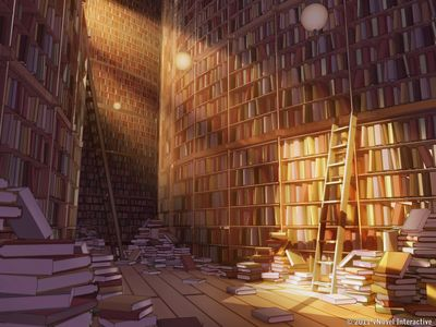 The_library_of_babel_by_owen_c-d3gvei3