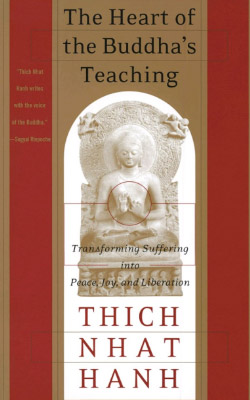 Book-thich-heart-of-buddhas-teaching-lg