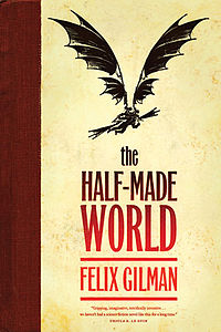 200px-The_Half-Made_World_Cover