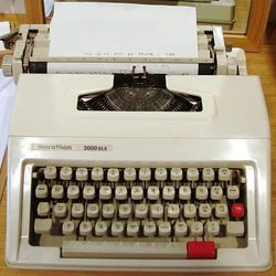 Hangeul-typewriter__chookon