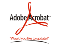 Adobeupdate-20131022-10292228-honestslogan3