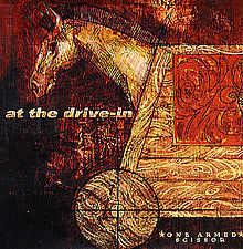 220px-At_the_Drive-In_-_One_Armed_Scissor_cover